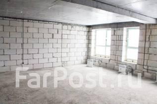 3-комнатная, улица Гагаринского 2. Седанка, частное лицо, 70кв.м. Интерьер