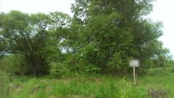 Продам земельный участок под строительство в Соловей Ключе!. 1 500кв.м., собственность, электричество, от частного лица (собственник). Фото участка