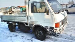 Mazda Bongo. Продаётся грузовик , 2 000куб. см., 1 500кг., 4x2