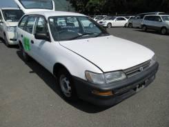 Toyota Corolla. EE1030063905, 5EFE
