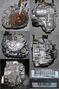АКПП. Honda Inspire, CP3 Двигатель J35A