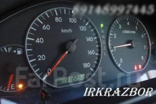 Продажа Автозапчастей от Irkrazbor.