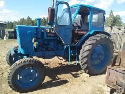 ЮМЗ 6Л. Продается трактор юмз 6л, 3147 л.с.