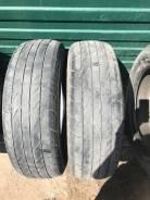 Dunlop Digi-Tyre Eco EC 201, 195/70 R14