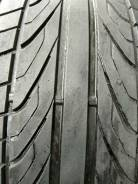 Dunlop Direzza DZ101, 235/50 R17