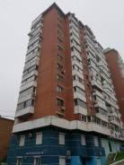3-комнатная, улица Московская 1. Центр, частное лицо, 70кв.м. Дом снаружи