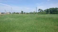 Земельный участок с. Михайловка. 594кв.м., собственность, электричество, от частного лица (собственник)