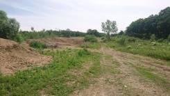 Земельный участок. 20 000кв.м., собственность, от частного лица (собственник). Фото участка