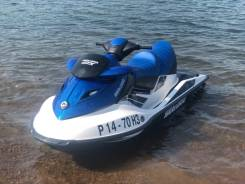 BRP Sea-Doo GTX. 155,00 л.с., 2008 год год