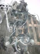 Рычаг, тяга подвески. Audi A6 Audi A6 allroad quattro, 4B Двигатели: ALT, ARE, ARS, ASG, AKE