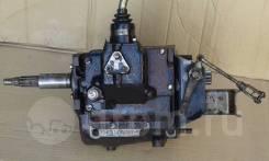 Коробка переключения передач. УАЗ 3160 УАЗ Хантер