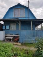 Продаётся дача в Надеждинском районе. От частного лица (собственник)
