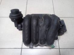 Коллектор впускной. Honda Edix, BE4, BE3 Honda Integra, DC5 Honda Stepwgn, RF3, RF4, RF5, RF6, RF7, RF8 Двигатель K20A