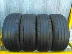 Michelin Pilot Sport PS 3, 245/45 R19 245 45 19
