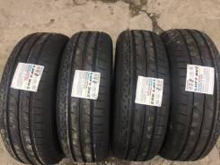Bridgestone Luft RV. Летние, 2018 год, без износа, 4 шт