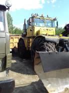 Кировец К-703. в хорошем состоянии, 235 л.с.