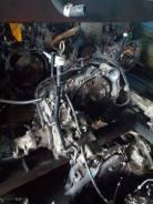 АКПП на Toyota Caldina ST195 3S-FE A540H
