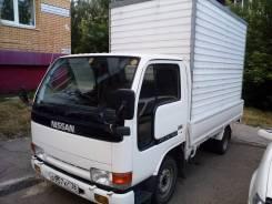 Nissan Atlas. Продается грузовик Ниссан Атлас, 2 000куб. см., 1 500кг.