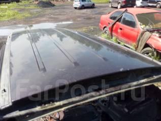 Крыша. Cadillac SRX Двигатели: LH2, LY7
