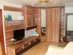 3-комнатная, проспект 100-летия Владивостока 60а. Столетие, частное лицо, 56кв.м. Комната