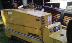 Vermeer D24X40A. Продается гнб, 4 000куб. см., 10 000кг.