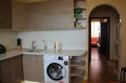 1-комнатная, Краснодар, Семёновская. п. Северный, частное лицо, 42кв.м.