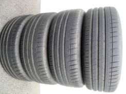 Michelin Pilot Sport PS 2, 235/40 R18 235 40 18