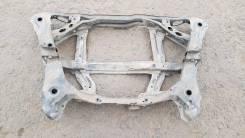 Балка поперечная. Honda Accord, CL7, CL9 Двигатели: K20A, K24A