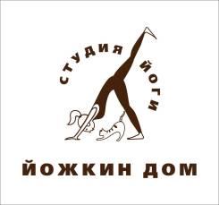 Пилатес в центре Владивостока! Индивидуальный подход.