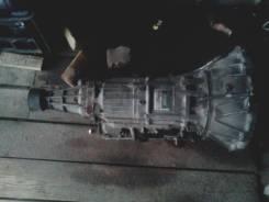 АКПП а650е 35-50ls в разбор