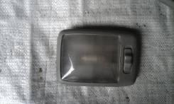 Светильник салона. Hyundai Accent, LC, LC2 Двигатели: D3EA, G4EA, G4EB, G4ECG, G4EDG, G4EK