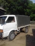 Mazda Bongo. Продам грузовик, 2 000куб. см., 850кг.