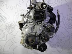 Контрактный двигатель Nissan Sentra 2012- 2013
