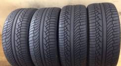 Michelin Latitude Diamaris, 225/55 R18 255 55 18