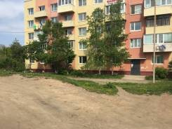 1-комнатная, улица Подножье 34. о. Русский, агентство, 32кв.м. Дом снаружи