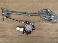 Стеклоподъемный механизм. Toyota Carina ED, ST200 Toyota Corona Exiv, ST200