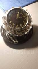 Часы Луч из СССР. Оригинал