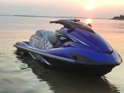 Yamaha FZR. 260,00л.с., 2009 год год