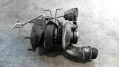 Турбина бензиновая 72O26C802 PORSCHE CAYENNE 2 PORSCHE CAYENNE 2