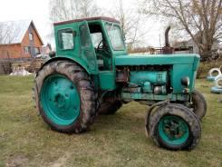 ЛТЗ Т-40. Продается трактор, 50 л.с.