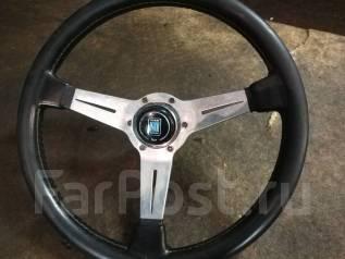 Переходник под руль. Honda Accord Двигатель HONDAEF