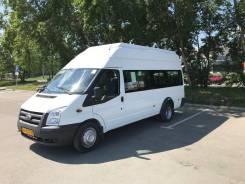 Ford Transit 222708. Продается Ford Transit, 22 места