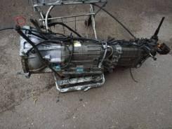 АКПП. Suzuki Grand Vitara, 3TD62, FTB03, FTD32, GT, TL52 Двигатели: G16B, H25A, H25Y, J20A, RFM