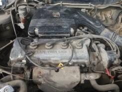 Продам двигатель GA16DS Nissan Avenir п/п