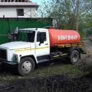Услуги ассенизатора откачка септика 4 куб. Артем, Шкотово, Надеждинск.