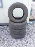 Dunlop Grandtrek AT20. Всесезонные, 2014 год, 50%, 4 шт
