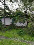 Продам жилой дом в Новоникольске. Ул. Луговая, д. 61., р-н с. Новоникольск, площадь дома 51,6кв.м., площадь участка 1 696кв.м., скважина, электрич...