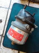 Пневмоцилиндр, энергоаккумулятор тормозной. Hyundai HD