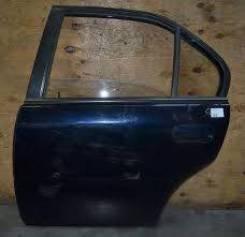 Honda Ascot. CE4