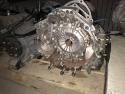 АКПП. Audi A6, 4F2, 4F2/C6, 4F5, 4F5/C6 Двигатель BDW